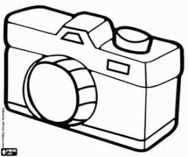 travel coloring pages printable games