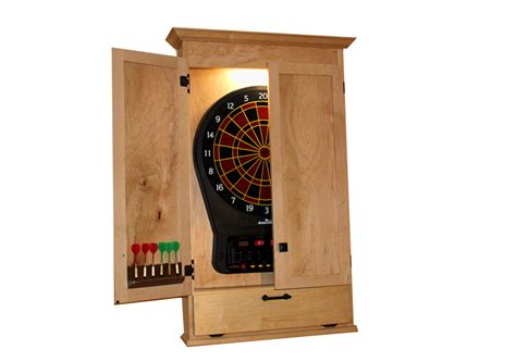 winmau dartboard in cabinet dartboard cabinet imgkid com the image kid has it