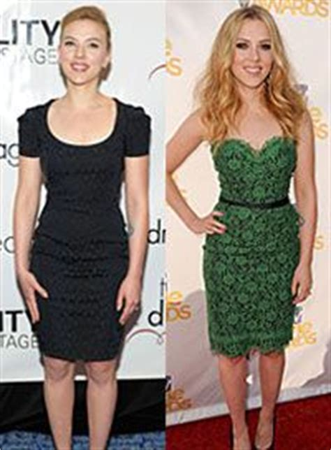 short pear shaped celebrities body types scarlett o hara and hourglass body on pinterest