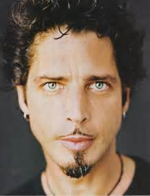 chris eye color picture of chris cornell