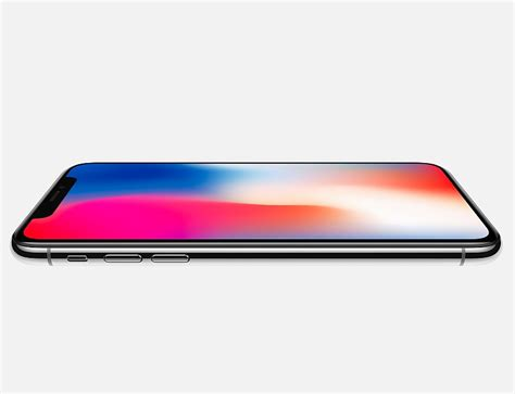 apple x australia buy iphone x apple au
