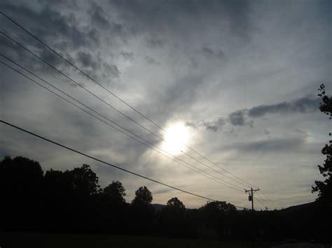 gray sky by qfirecracker on deviantart gray sky sunshine by odinite on deviantart