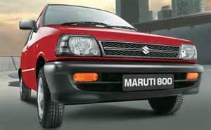 All Maruti Suzuki Cars Best Maruti Suzuki Cars Of All Time Ndtv Carandbike