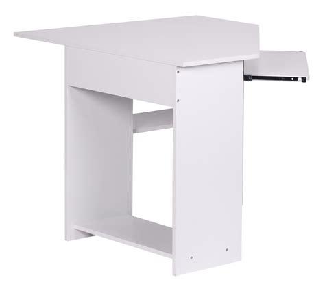 Kleiner Eckschreibtisch by Kleiner Computertisch Haus Ideen