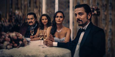 filme schauen narcos mexico quot narcos mexico quot fm4 orf at