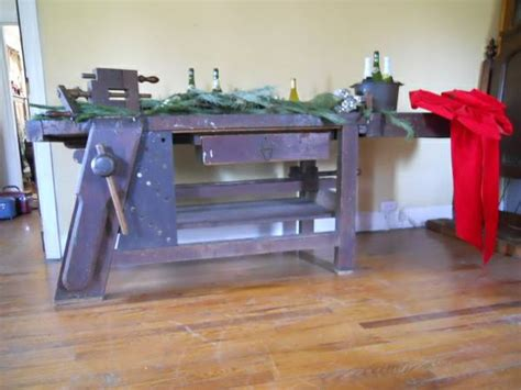 woodworking bench woodworking talk woodworkers forum
