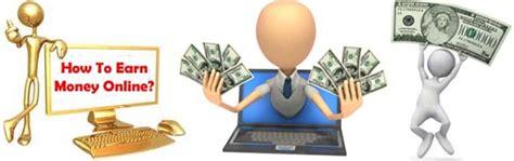 Good Online Surveys For Money - i need to make money online survey companies ta