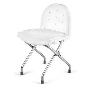 foldable shower chair shower chairs commode chair shower seat discount