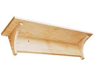 einfaches regal woodwork basic shelf plans pdf plans