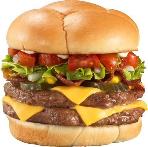 how to make burger this is my castle