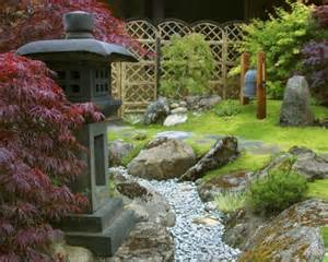 18 relaxing japanese inspired front yard d 233 cor ideas digsdigs