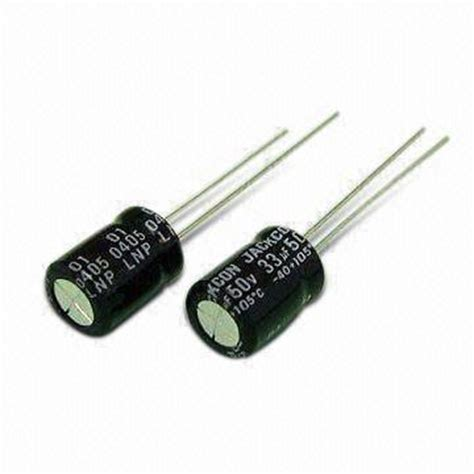 1 μf non polarized tantalum capacitor non polarized capacitors images non polarized capacitors