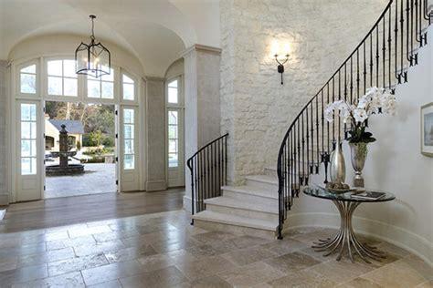 kardashian house interior kim kardashian house staircase