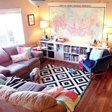 17 best ideas about ikea rug on pinterest black white 17 best images about for the home on pinterest painted