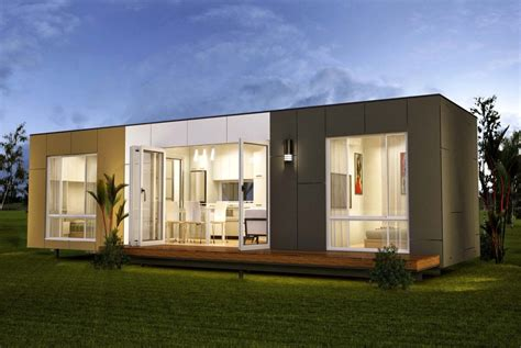 how much does a prefab home cost shipping container homes prices container house design