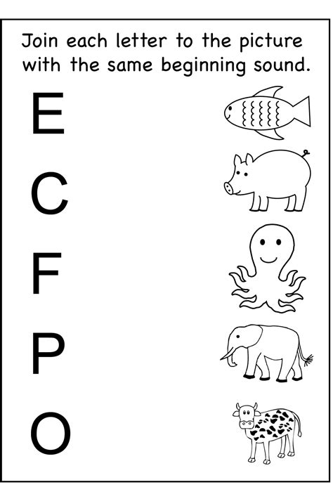 printable activities for toddlers free printable activity sheets for kids activity shelter