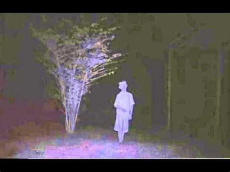 imagenes reales aterradoras las 7 imagenes mas aterradoras son reales youtube