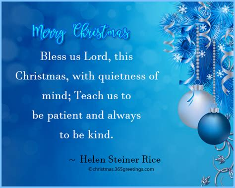 top inspirational christmas quotes  beautiful images christmas celebration