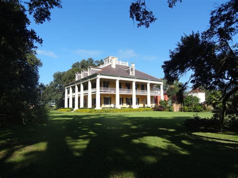 houmas house plantation houmas house plantation sweet home louisiana pinterest