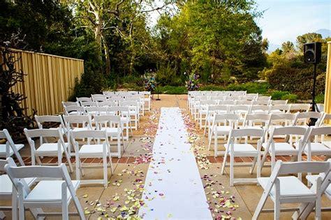 rancho santa botanic garden wedding awesome rancho santa botanic garden wedding rancho