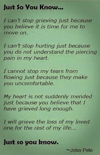 7 Ways To Help A Friend Cope After Pregnancy Loss by 17 Best Images About Prayers Grief Loss On