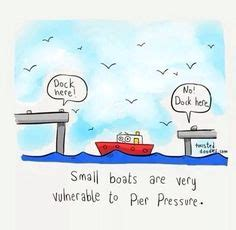 small boat jokes 88 best boat humor images hilarious stuff funny stuff