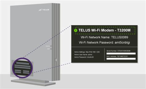 reset optimum online password enable smart wi fi on your advanced wi fi modem support