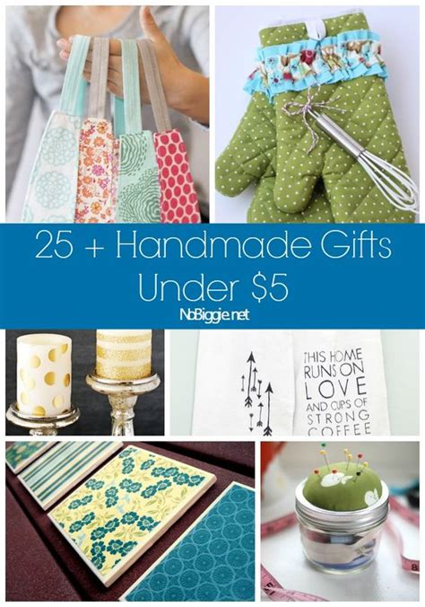 Handmade Gifts From Around The World - the world s catalog of ideas