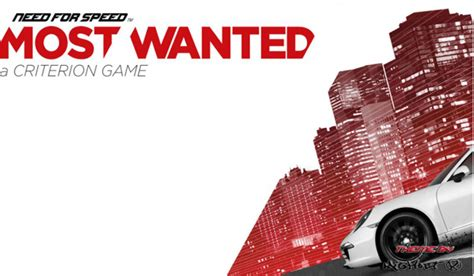 theme google chrome need for speed need for speed most wanted 2012 chrome theme themebeta