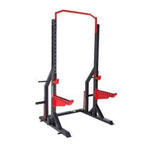 best power rack reviews in december 2017 great for