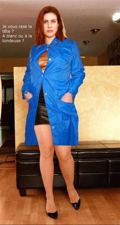Special L 934 Transparent Brave Dress 17 best images about fartuch kittel apron sch 252 rze z 225 st茆ra