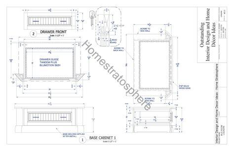 mudroom locker plans with mudroom locker plans cheap free mudroom locker plan with storage bench pdf blueprint