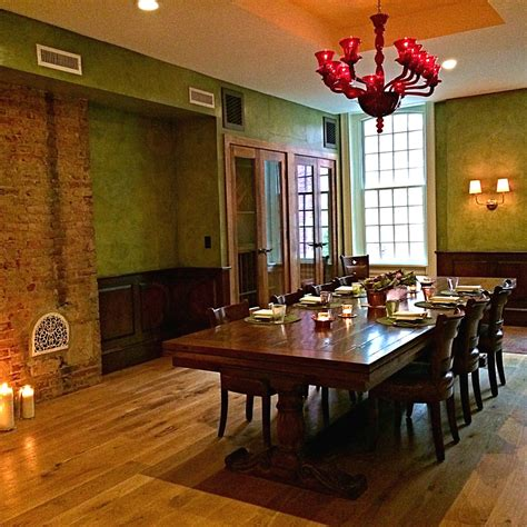 private dining rooms philadelphia vetri and morimoto together for two nights only