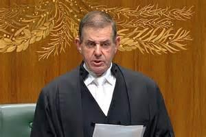 who is speaker of the house of representatives who is speaker of the house of representatives 28 images former house speaker