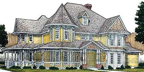 queen anne house plans historic queen anne victorian style house plans house design plans