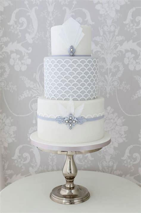 deco wedding cakes deco wedding cakes chwv