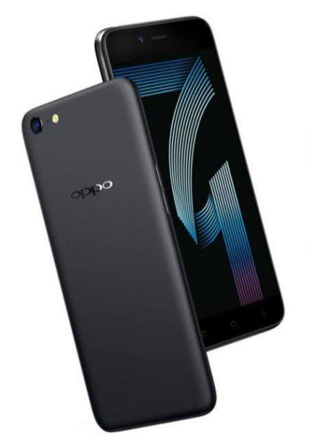 Auto Focus Oppo A71 oppo a71 unboxing and impressions techmoran