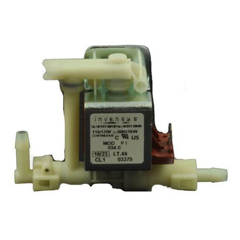 steam clean motor hoover steam cleaner extractor motor 43582011