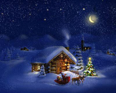 subir imagenes gif a internet чудеса на рождество в ожидании рождества eveinternet