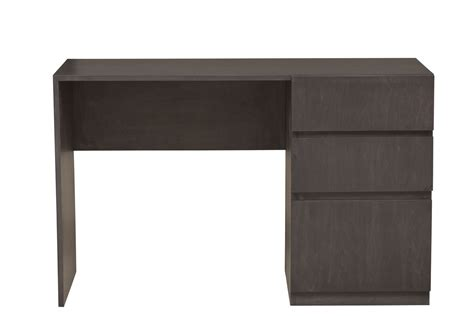 Basic Office Desk Basics Desk 3 Drawer Desks Office By Urbangreen Furniture New York