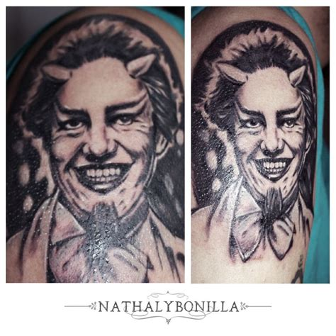 danny elfman tattoos 17 best images about thinkin of inkin on pinterest the