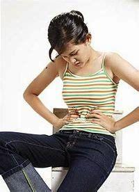 Obat Herbal U Sakit Maag obat maag alami jelly gamat obat herbal tasikmalaya