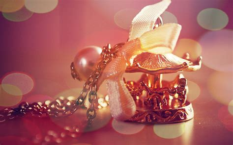gold jewelry wallpaper hd jewelry wallpapers best wallpapers