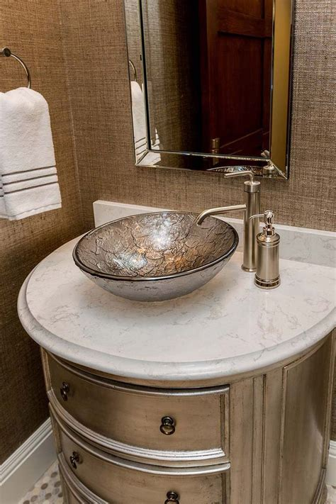 bathroom small bathroom tile ideas to create feeling of bathroom small bathroom tile ideas powder room sinks
