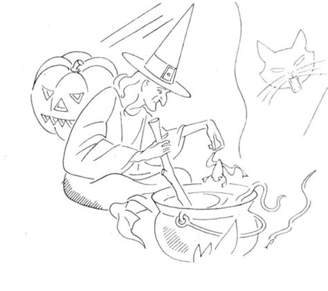 Poison Control Coloring Pages Coloring Pages Poison Coloring Page