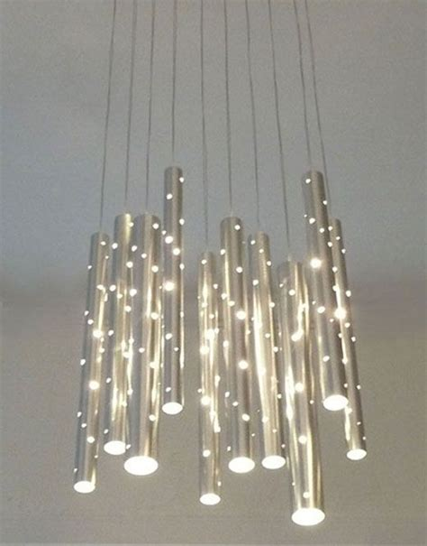 Modern Chandelier Lighting 25 Best Ideas About Modern Lighting On Modern