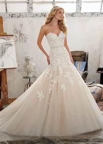 wedding dresses for brides wedding dresses bridal shop basingstoke elderberry brides