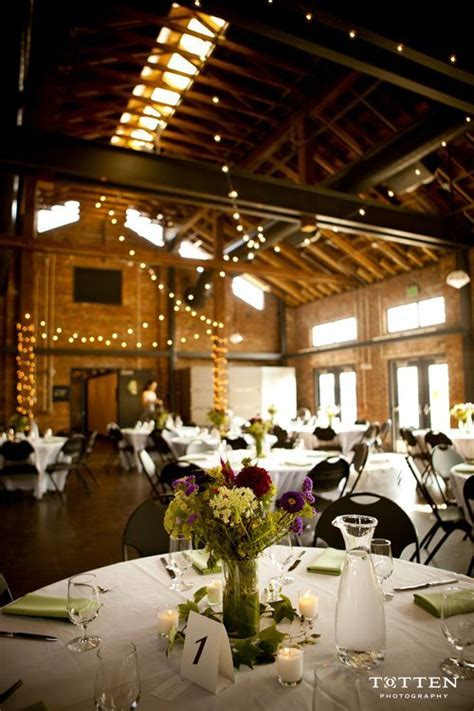 25  best ideas about Seattle wedding venues on Pinterest