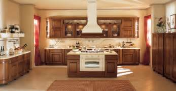 kitchen cabinet hardware coupon code 30 x 78 exterior
