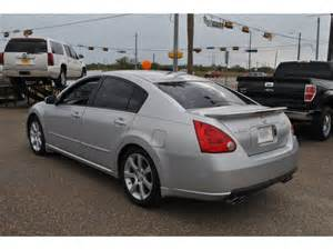 2008 Nissan Maxima With Rims 301 Moved Permanently
